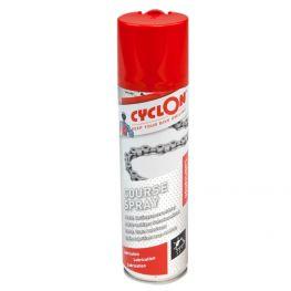 Cyclon Schmierspray 250 ml