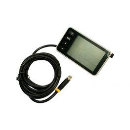 GWA Display R45-D2