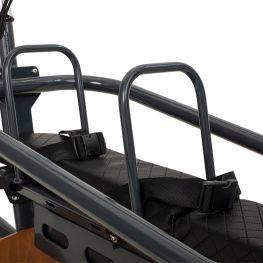Babboe Rückenstütze (2 Stück)