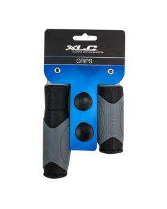 XLC Handgriffe (2 Stucke)
