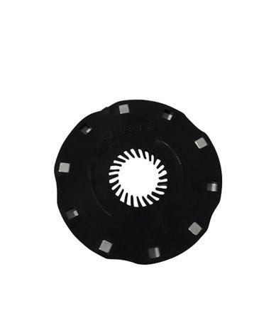 Protanium Magnetring