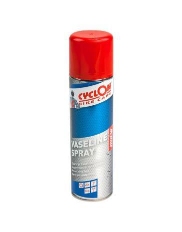 Cyclon Vaseline Spray 250 ml