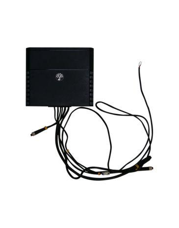 Babboe controllerbox GWA R37-6A