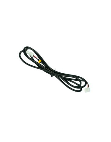 GWA Beleuchtungskabel R37-6A 5B