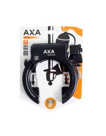 Axa Rahmenschloss Solid Plus