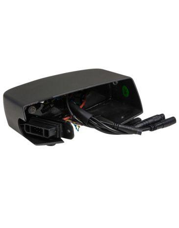 QWIC Controllerbox Bossa