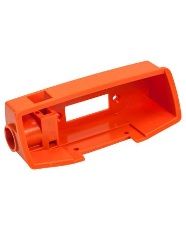 QWIC Kunststoffhalter Controllerbox