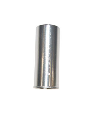 Babboe Sattelstütze Reduzierhülse 31,8 mm